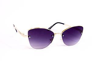 Солнцезащитные женские очки 9349-1, фото 2