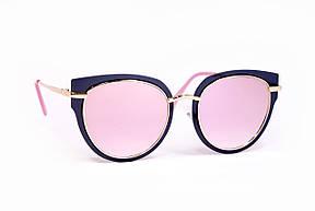 Солнцезащитные женские очки 9351-3, фото 2