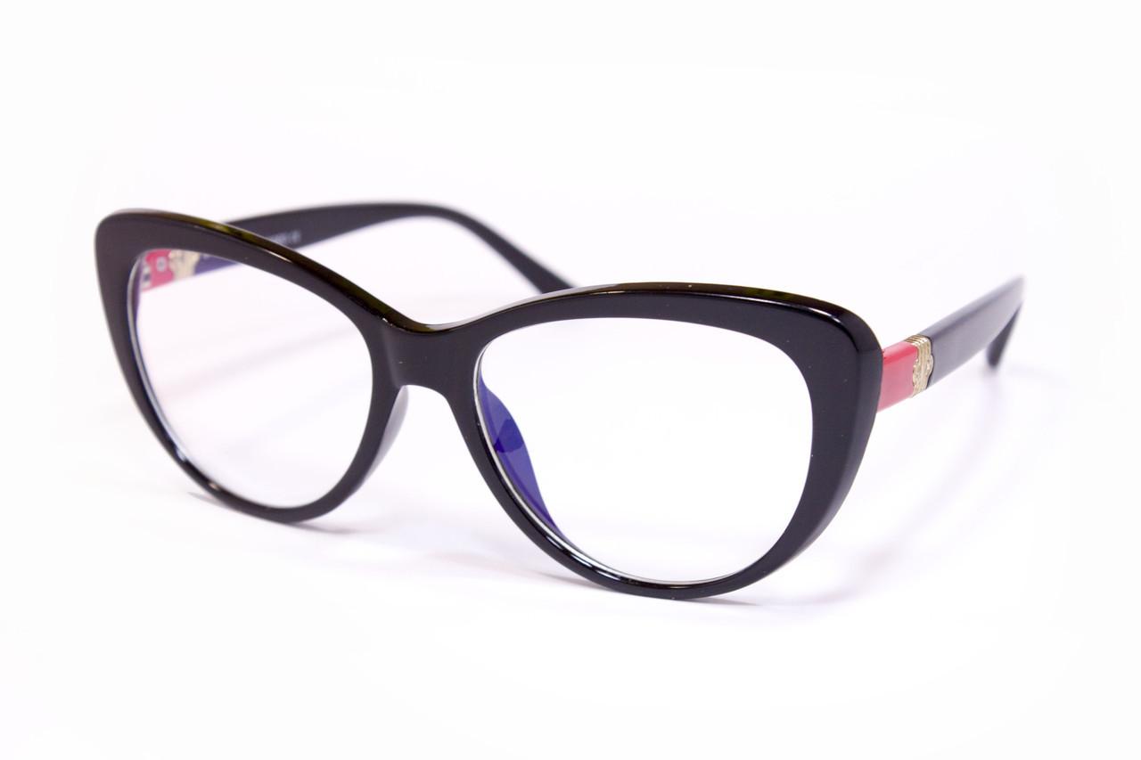 Компьютерные очки 8206-3
