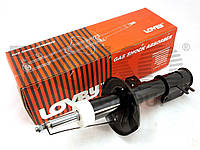Передний газовый амортизатор Daewoo Nubira KLAJ,EW,EX,EY / Nubira II | Передние стойки амортизаторы Дэу Нубира