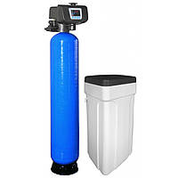 Умягчитель воды RX-65B3-V1