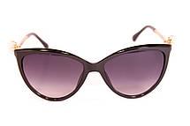Солнцезащитные женские очки 8172-2, фото 2