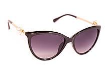 Солнцезащитные женские очки 8172-2, фото 3