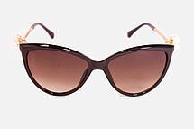 Солнцезащитные женские очки 8172-1, фото 3