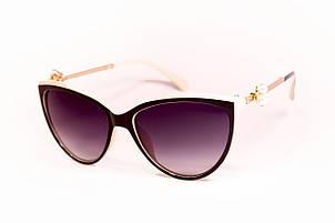 Солнцезащитные женские очки 8172-4, фото 2