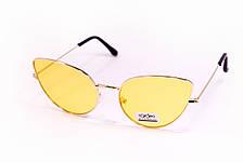 Солнцезащитные женские очки 9021-5, фото 2