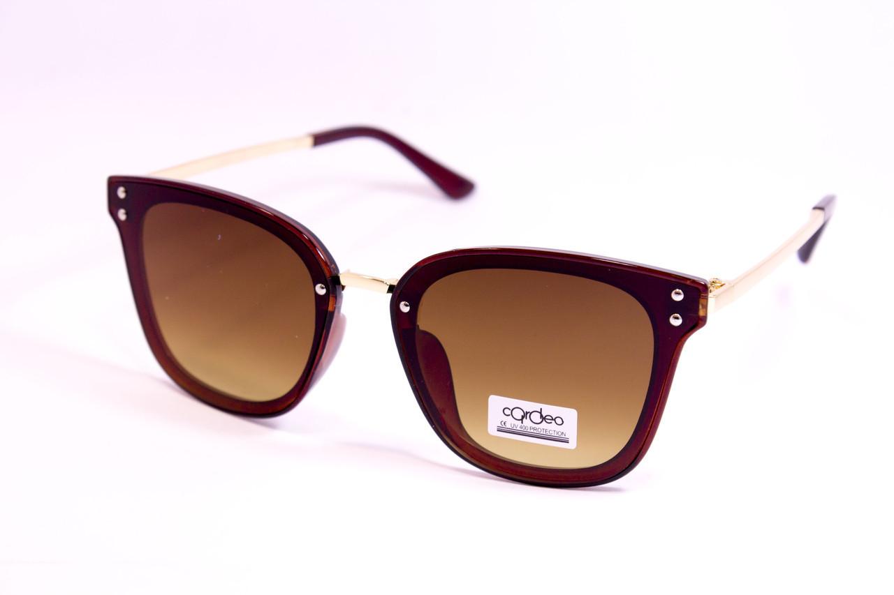 Солнцезащитные женские очки 9159-2