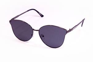 Солнцезащитные женские очки 9326-1, фото 2