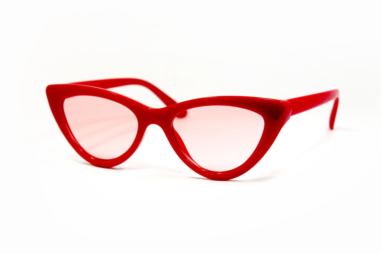 Солнцезащитные женские очки 9152-3