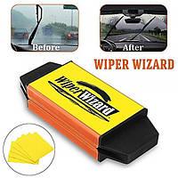 Восстановитель автомобильных дворников Wiper Wizard Original