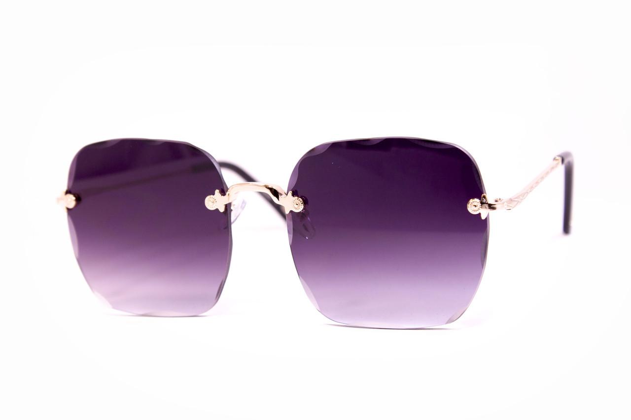 Солнцезащитные женские очки 9364-1