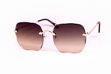 Солнцезащитные женские очки 9364-2, фото 2