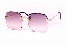 Солнцезащитные женские очки 9364-3, фото 2