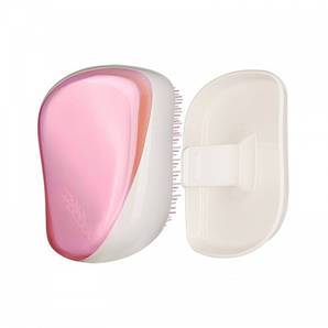 Расческа Tangle Teezer Compact Styler Holo Hero