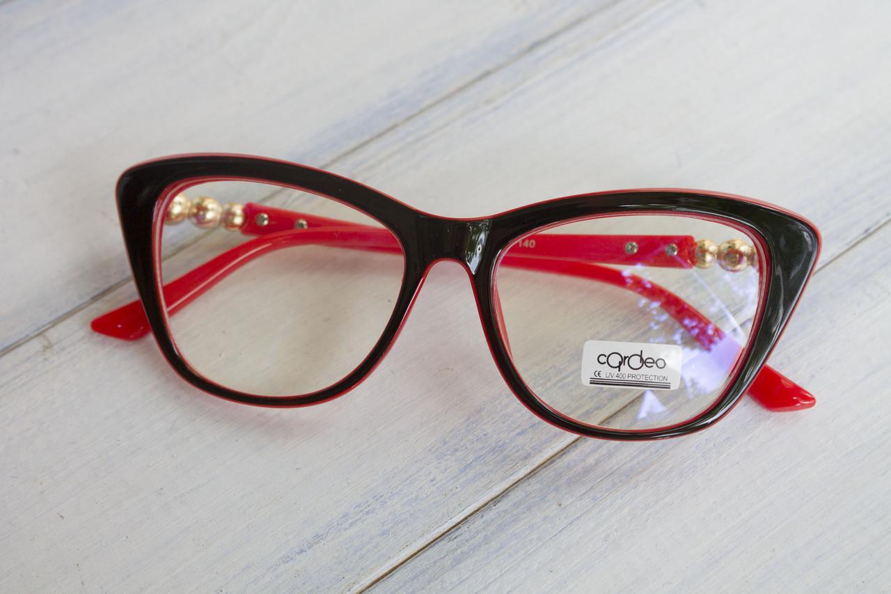 Очки для компьютера 8203-3