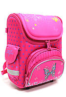 """Ортопедический школьный рюкзак для девочек """"Migini"""" YR 8818"""
