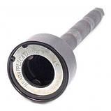 Інструмент для рульових тяг 35-45mm L = 400мм SATRA S-BJT45, фото 2