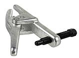 Съемник шаровых /рулевых тяг, 21 мм GEKO G02586, фото 3