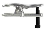 Съемник шаровых /рулевых тяг, 21 мм GEKO G02586, фото 4