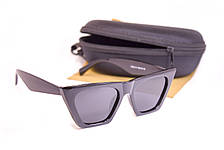 Женские солнцезащитные очки F0926-1, фото 3