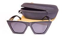 Женские солнцезащитные очки F0926-1, фото 2