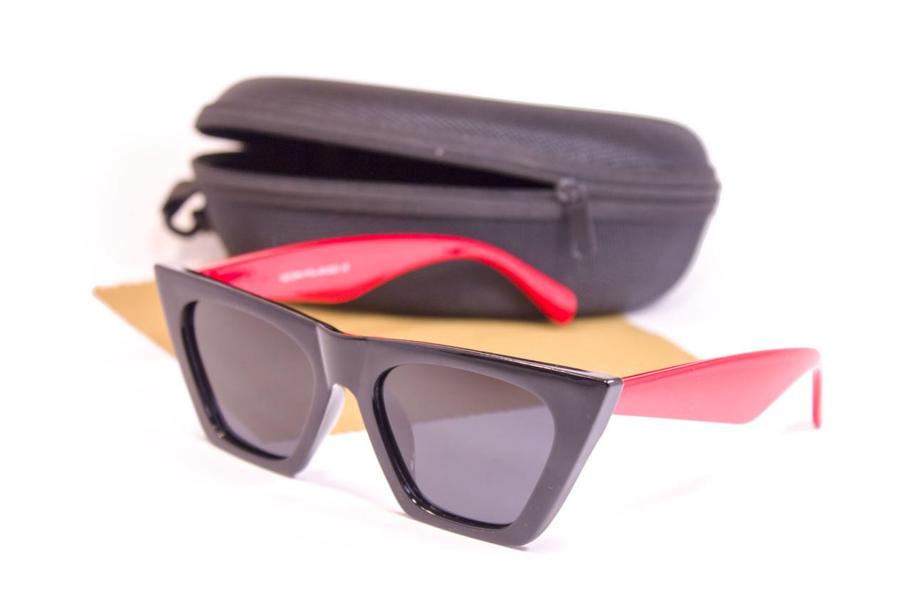 Женские солнцезащитные очки F0926-3