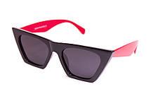 Женские солнцезащитные очки F0926-3, фото 2