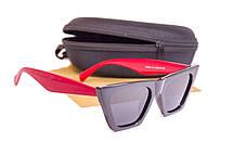 Женские солнцезащитные очки F0926-3, фото 3