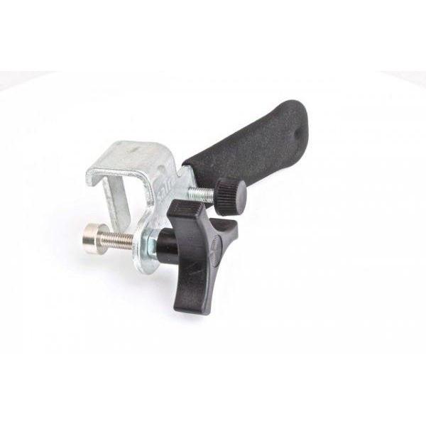 Универсальный съемник рычагов стеклоочистителя с регулируемым рычагом SATRA S-WP20L