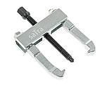 Набір сепаратеров для поділу підшипника 9 од. SATRA S-BS9P, фото 4