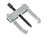 Набор сепаратеров для разделения подшипника 9 ед. SATRA S-BS9P, фото 4