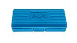 Набор сепаратеров для разделения подшипника 9 ед. SATRA S-BS9P, фото 5