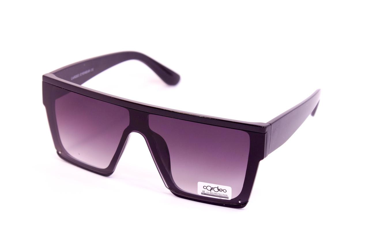 Солнцезащитные очки 0125-1