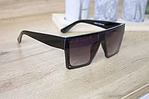 Солнцезащитные очки 0125-1, фото 2