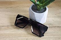 Солнцезащитные очки 0125-1, фото 3