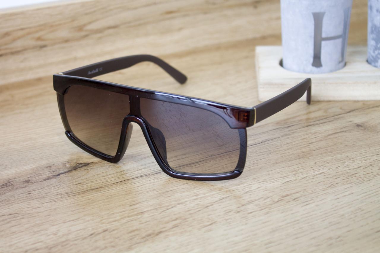 Солнцезащитные очки 0214-2