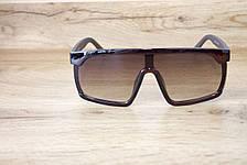 Солнцезащитные очки 0214-2, фото 3