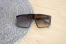 Солнцезащитные очки 0214-2, фото 2