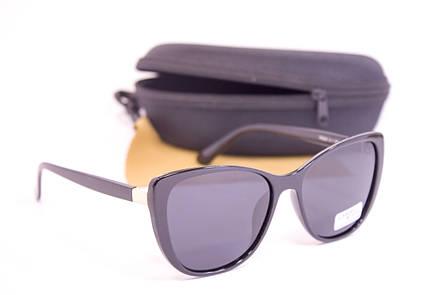 Солнцезащитные очки с футляром F0905-1, фото 2