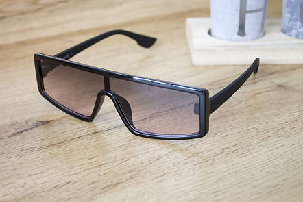 Солнцезащитные очки 0216-3, фото 2