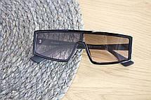 Солнцезащитные очки 0216-3, фото 3