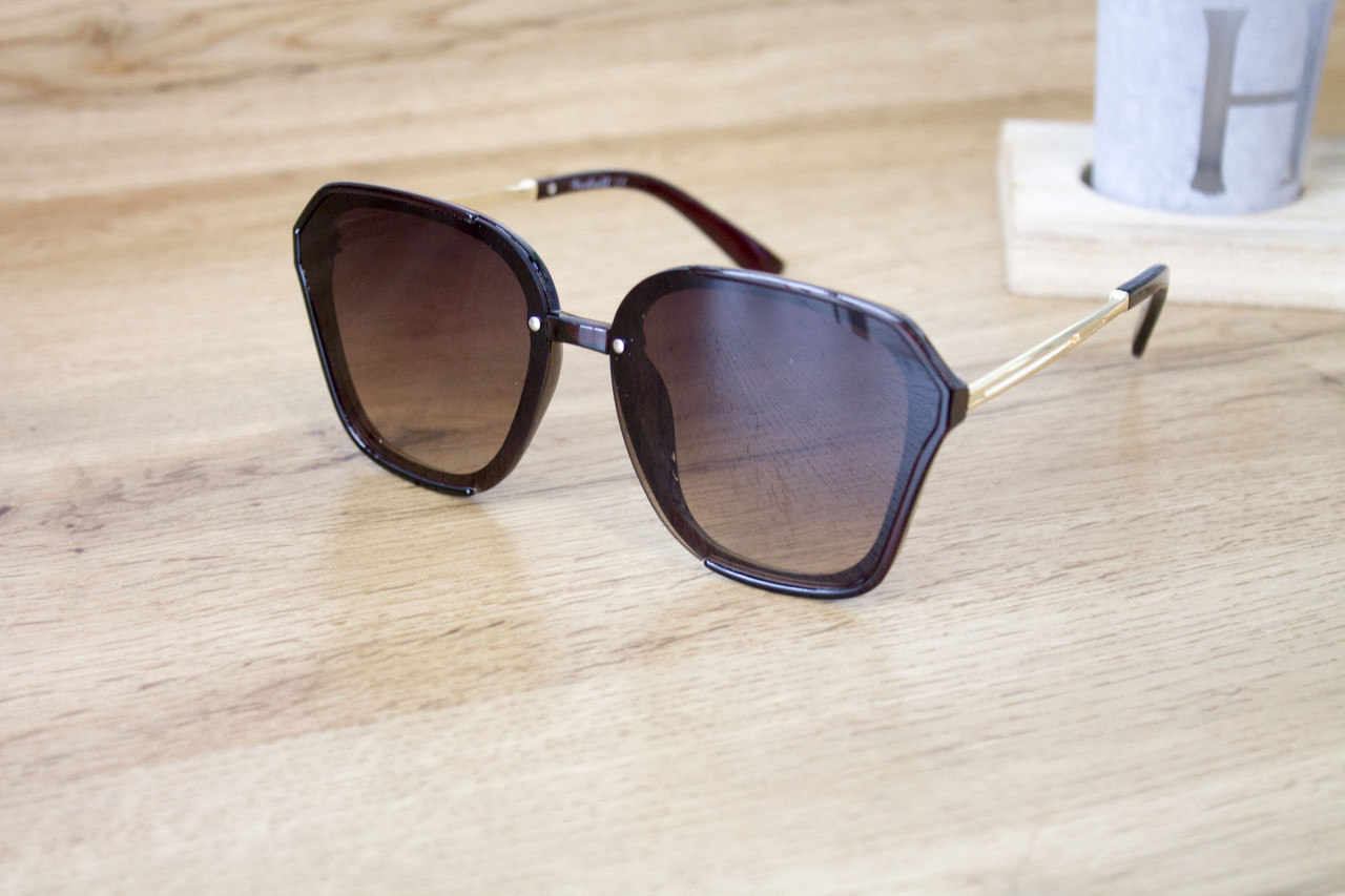 Солнцезащитные очки 0222-2