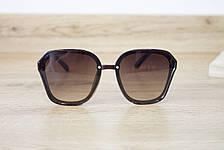 Солнцезащитные очки 0222-2, фото 2