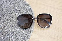 Солнцезащитные очки 0222-2, фото 3