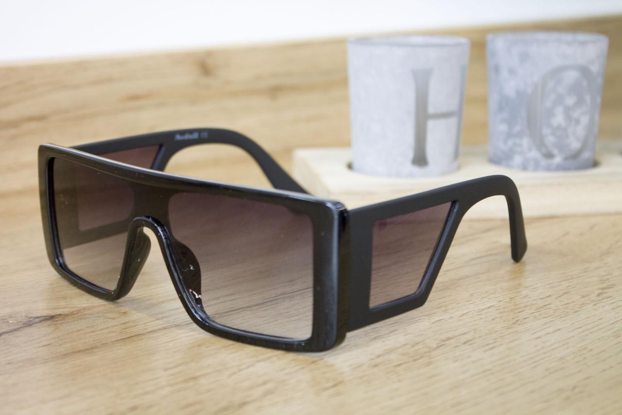 Солнцезащитные очки 0225-1