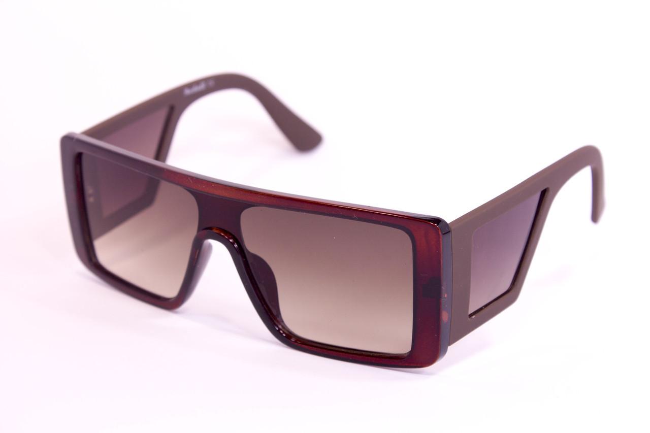 Солнцезащитные очки 0225-2