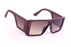 Солнцезащитные очки 0225-2, фото 2