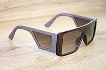 Солнцезащитные очки 0225-2, фото 3