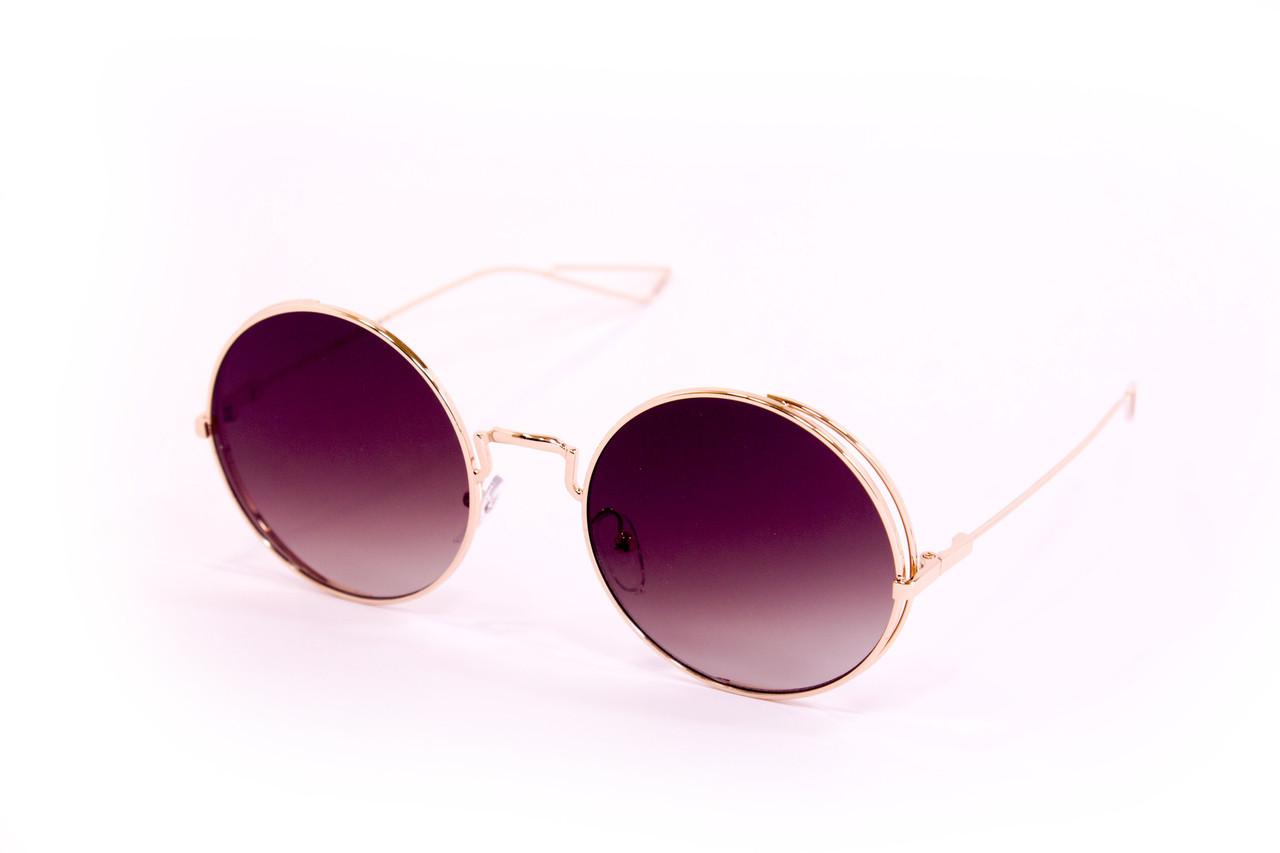 Солнцезащитные очки 0384-5