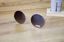 Солнцезащитные очки 0384-5, фото 2